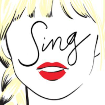 « Sing! »