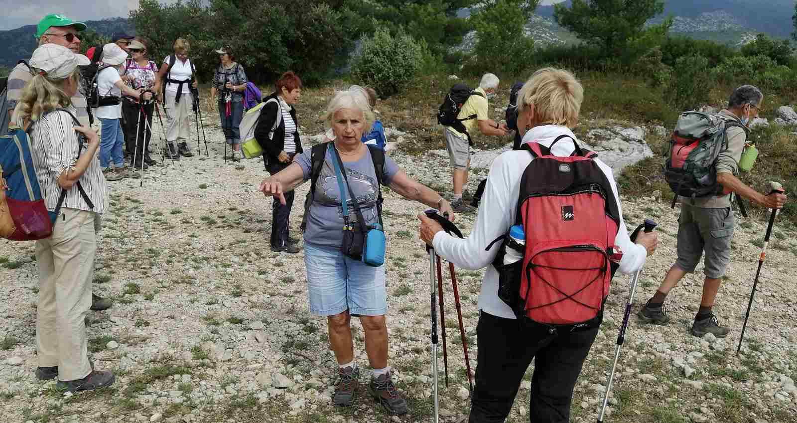 2020-09-24 Le mont Cruvelier