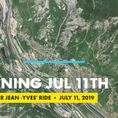 Relive Morning Jul 11th