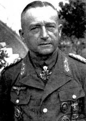 Georg Gawantka - Ferdinand Schaal - Wolfgang Fischer