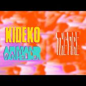 Kideko, Armand Van Helden - The Fire