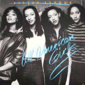 Sister Sledge - All American Girls