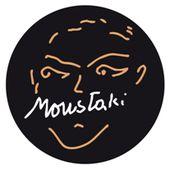Prix du public | Prix Georges Moustaki
