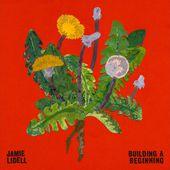 Building a Beginning de Jamie Lidell sur Apple Music