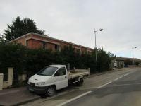 Résidence «Le clos François des Bories» à Cenon