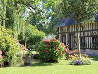 """""""Les jardins sont une des formes du rêve, comme les poèmes, la musique et l'algèbre"""".  Hector Bianciotti"""