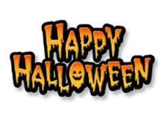 TAG: Spécial Halloween !