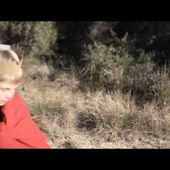 Muhadib - Grown up (Prod by Ryan Hewitt)