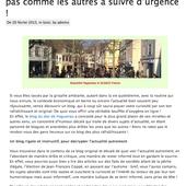 Anniversaire Doc de Haguenau: 6 ans de blog déjà - Doc de Haguenau
