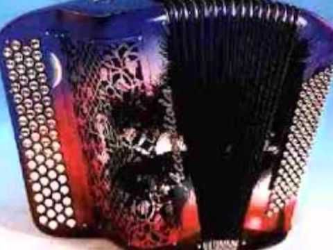 Youtube accordeon bal musette