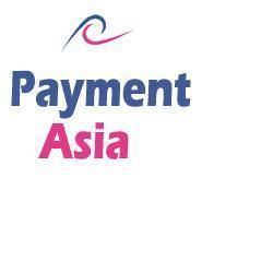Payment Asia Reviews
