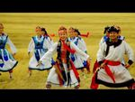 """Traditional Mongolian Music & Dance """"My Beloved Country Mongolia"""" Song"""