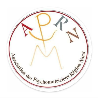 Association Psychomotriciens Région Nord