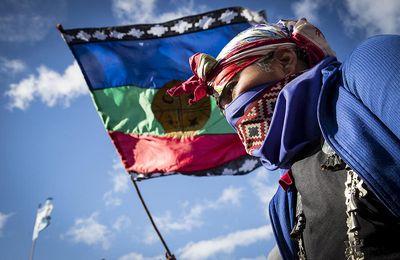 Argentine : La Cour suprême condamne Neuquén pour non-respect des droits des autochtones