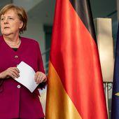 Coronavirus : l'Allemagne a-t-elle commencé le déconfinement trop tôt?