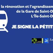 Ville de Saint-Denis on Twitter