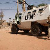 Mali: le Conseil de sécurité de l'ONU attendu à Bamako
