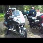 Goldwing - bénédiction Oberhaslach bis 4