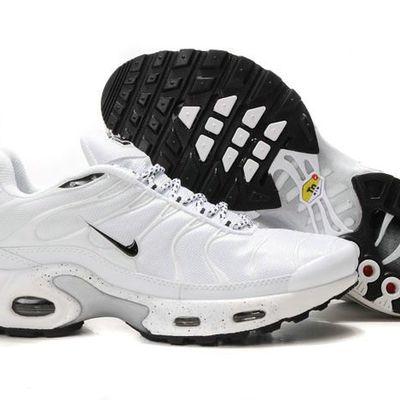 El Diseño cuanto no Dash cargo Zapatillas podría ser bueno para los pies poco.