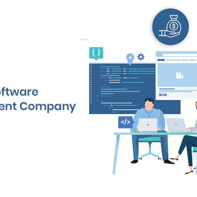 Trends of Custom Software Development in 2020