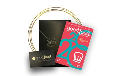 E-gift Card Australia: Perfect Butter For Your Business