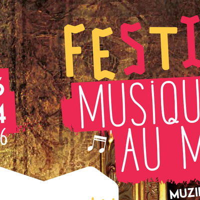 musiqueaumusee.overblog.com