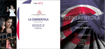 OPERA DE MONTE CARLO : CENERENTOLA
