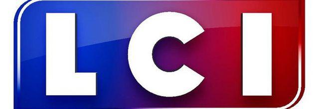 LCI signe sa convention pour son passage sur la TNT gratuite avec le CSA