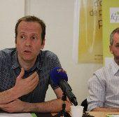 Collège : Les réformistes n'ont pas peur du 19 mai