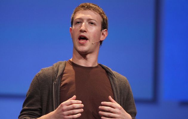 Facebook to start permitting potentially offensive content if it is newsworthy.