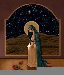Prier pour protéger sa grossesse