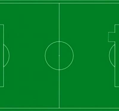 FC Barcelone : l'image qui vient se moquer du Barça !