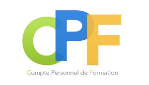 Compte personnel de formation (CPF): mise en place effective au 1erjanvier2015