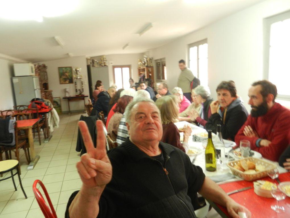 MERCREDI 12 DECEMBRE ; EPIS ; SEMENE
