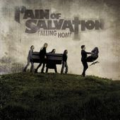 """CD review PAIN OF SALVATION """"Falling home"""" - Markus' Heavy Music Blog"""