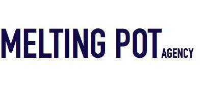 Rencontre avec Vanessa Guissin, fondatrice de l'agence Melting Pot Agency: Agent de chef opérateurs et monteurs.