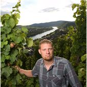 AXEL PAULY - South World Wines