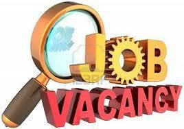 Shift Clerk needed at British American Tobacco, use the link below to apply.