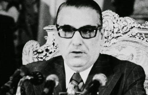 Lastiri Raul Alberto