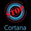 Windows 10 2004 - Cortana dissocié de la recherche Windows, Oui mais....