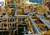 Choosing the best pipelines services in UK