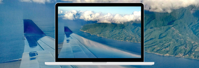 French Overseas territories upgrade aviation message handling with FREQUENTIS Comsoft technology