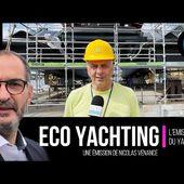 Видеоинтервью - Sunreef Yachts снова расширяется до 1800 сотрудников - Yachting Art Magazine