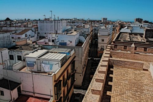 Album - FOTOS-DE-CADIZ