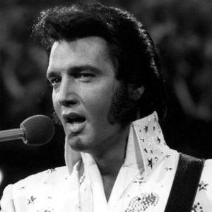 Blog d'Elvis Presley, sa vie, sa musique, ses passions, ses amours