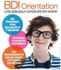 Le Bureau de documentation et d'information