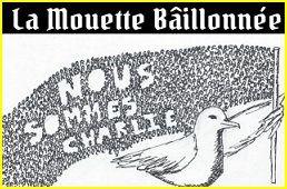 France : un lycéen menacé de mort pour avoir été Charlie