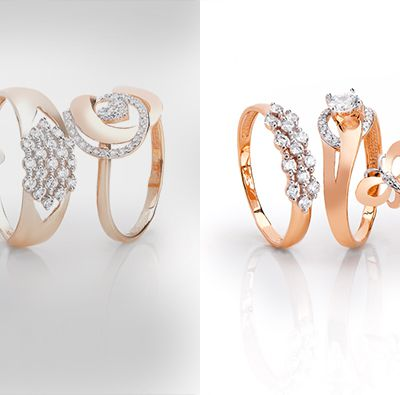 Your Ultimate Guide to Jewelry Retouching Services