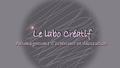 lelabocreatif.over-blog.com