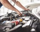 Jak dbać o swój samochód?